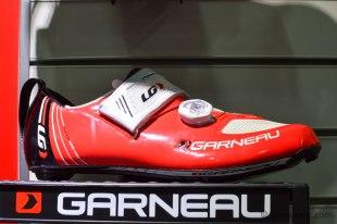 Louis Garneau Tri-400