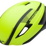 Louis Garneau Sprint Helmet - First Look