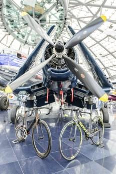 Foil-launch-image-2016-bike-SCOTT-Sports-12