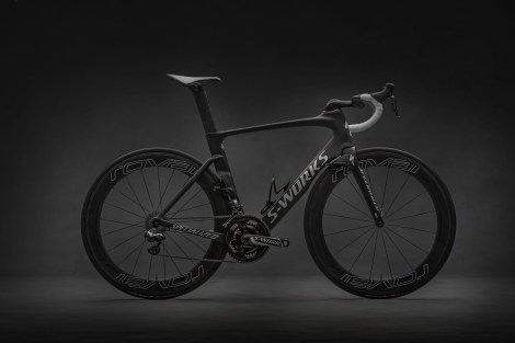 SPECIALIZED_VENGE_2016_016 as Smart Object-1