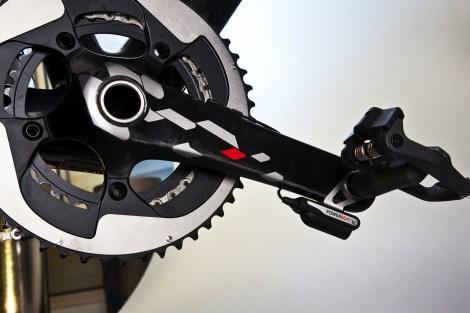 crank-pedal-op