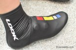 Look AirSpeed Shoe Covers