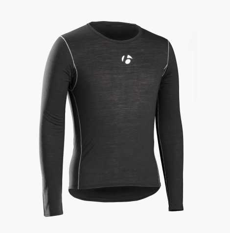 11696_A_1_B2_Long_Sleeve_Baselayer