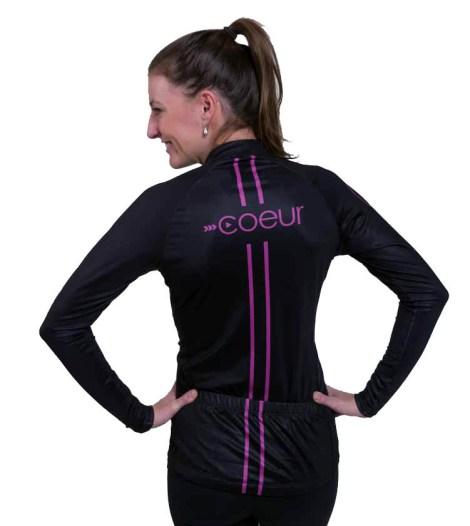 women_s_long_sleeve_jersey_pink_rear