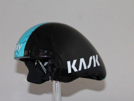 kask-bambino-helmet_3744090
