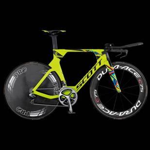 serious-games-bike-plasma-side