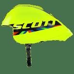serious-games-helmet-split-side