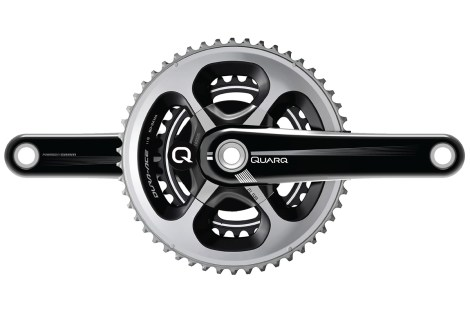 quarq-elsa-rs-complete-render_web