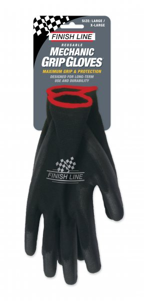 big_fl_grip_gloves_lg_xl_wpkg_1506_phbs_act_rgb