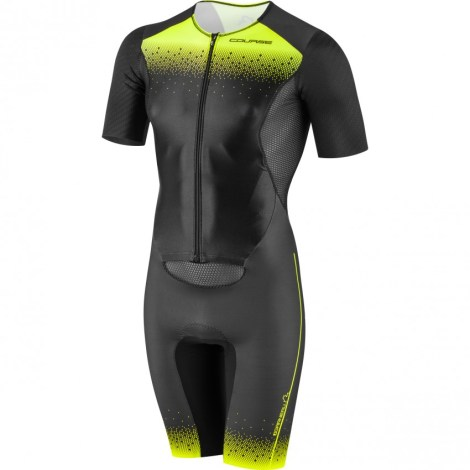 course-m-2-tri-skin-black-yellow-1-louis-garneau-1058307-9y4-reg-045-1