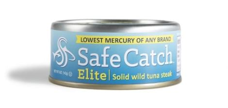 safe-catch-elite-wild-tuna-can-mobile-min-1