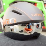 Giro Aerohead MIPS – Review