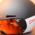 Smith Podium TT – Review