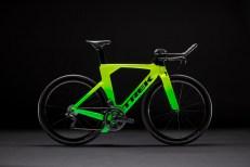 Speed_Concept_Full Fade_Profile_edit