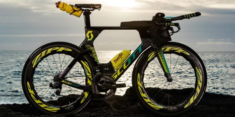 mok-kienles-plasma-1600x800-main-banner_2018_BIKE_SCOTT-Sports-1482658_original_1