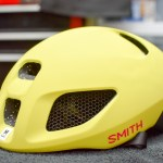 Smith Ignite MIPS - Review