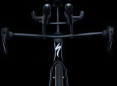 The_New_Shiv_TT___Specialized_com1