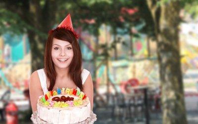 viens fêter ton anniversaire chez aerojump !