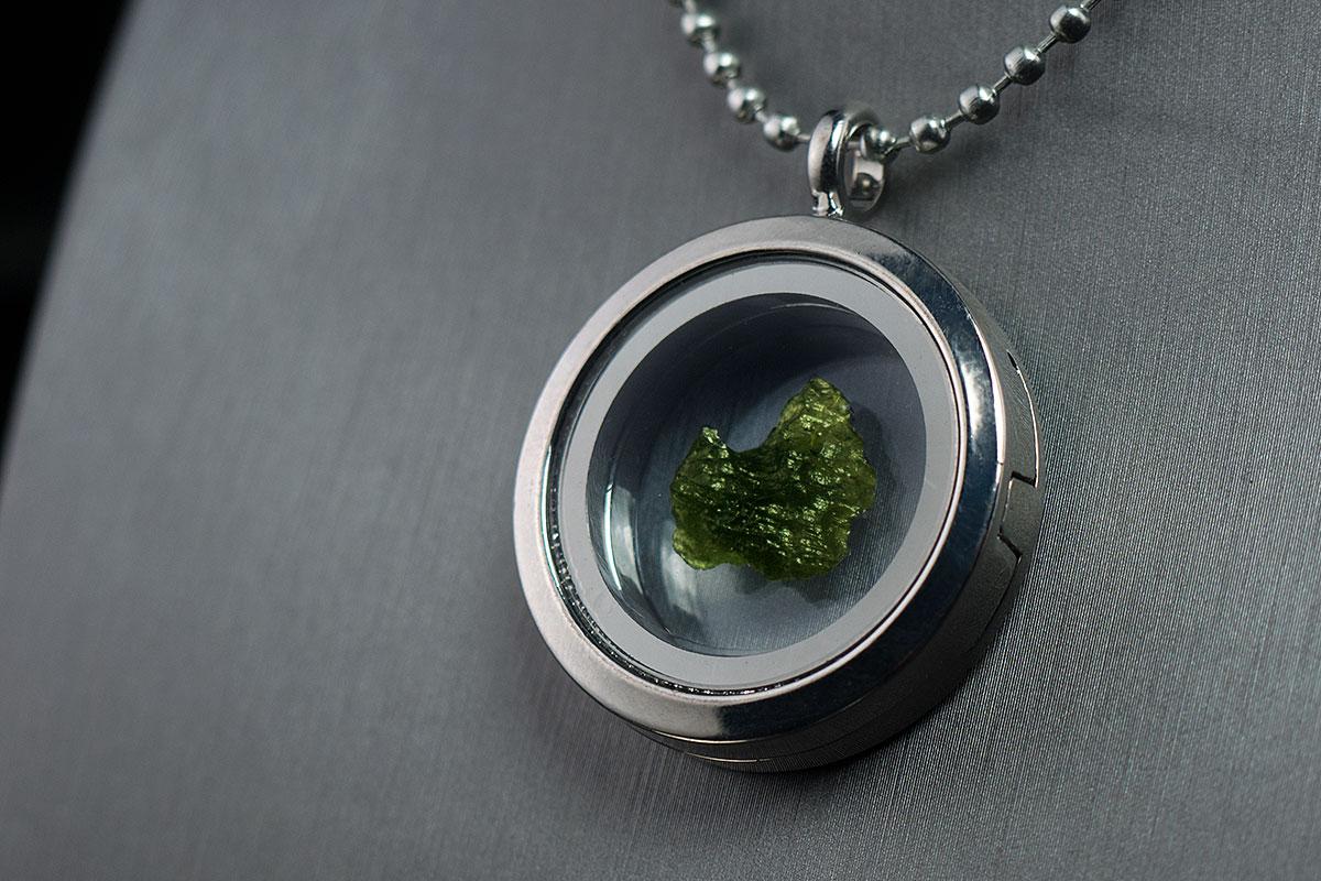 moldavite-locket-necklace-i