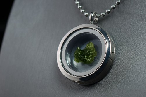 moldavite-locket-necklace-i