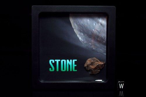 stone-membrane-box