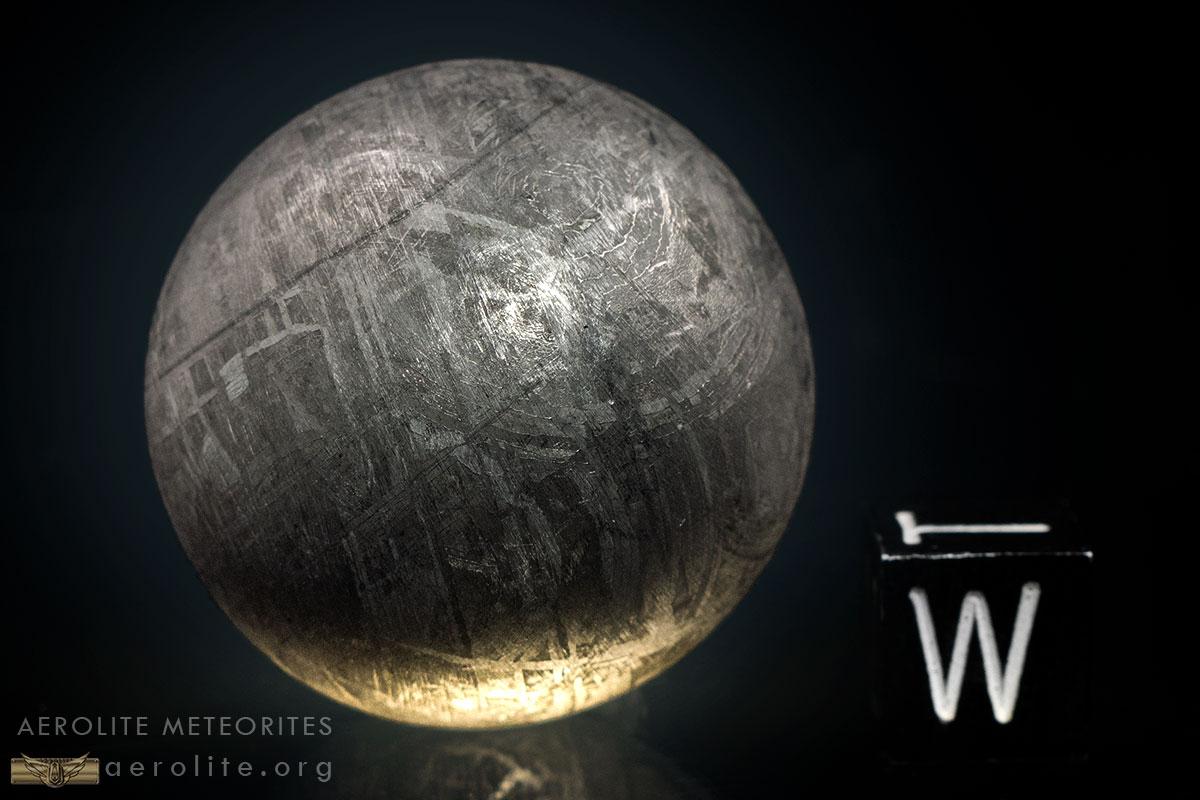 gibeon-sphere-126-7