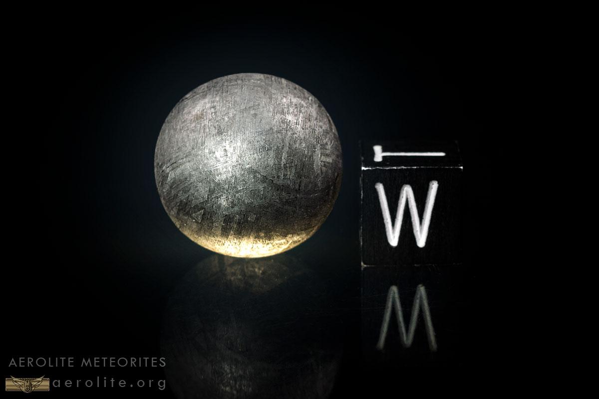gibeon-sphere-25-0