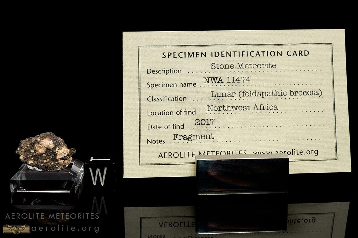 nwa-11474-2-7-ii