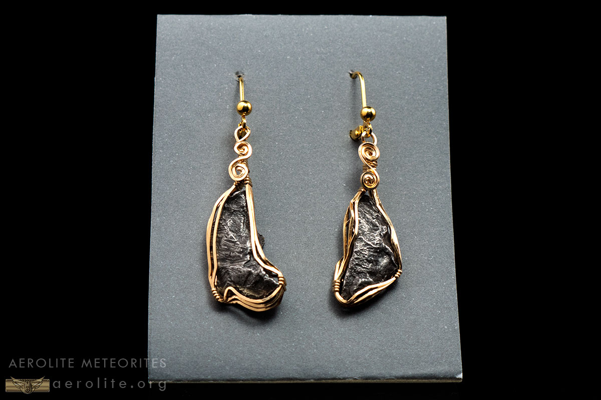 sa-shrap-earrings-1b