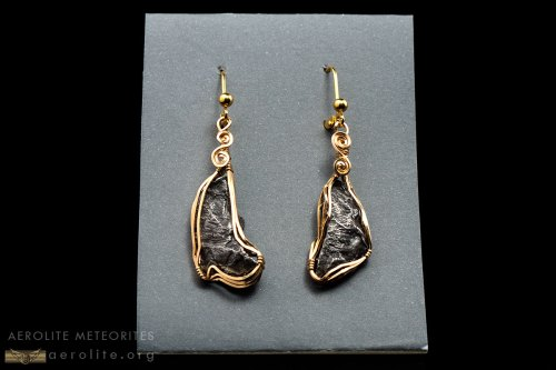 sa-shrap-earrings-1b