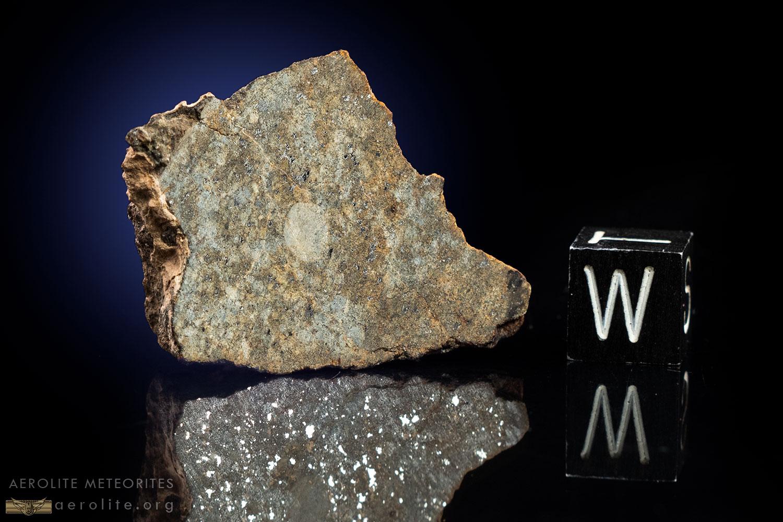 Gold Basin 15.9 Grams