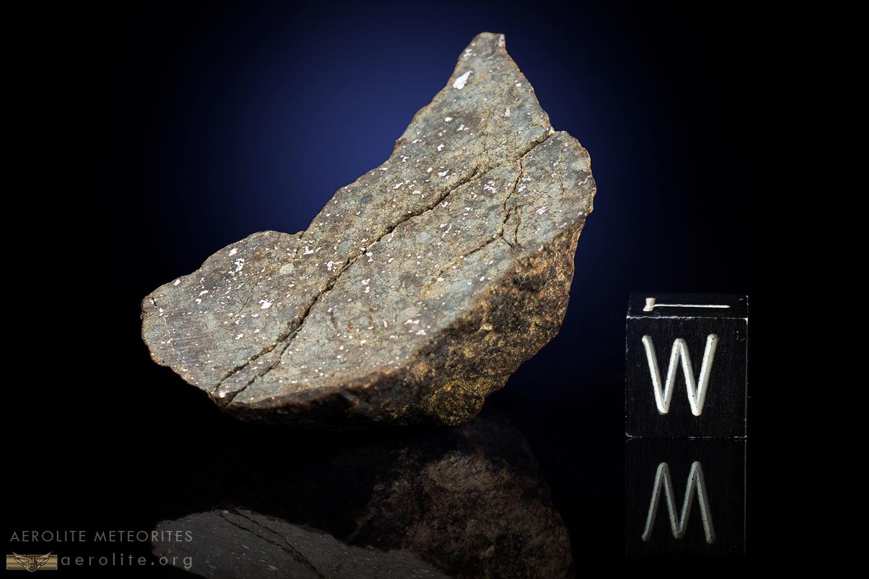 Gold Basin 28.9 Grams