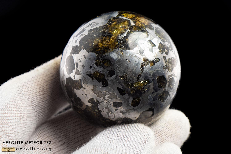 seymchan-sphere-429-3-iv