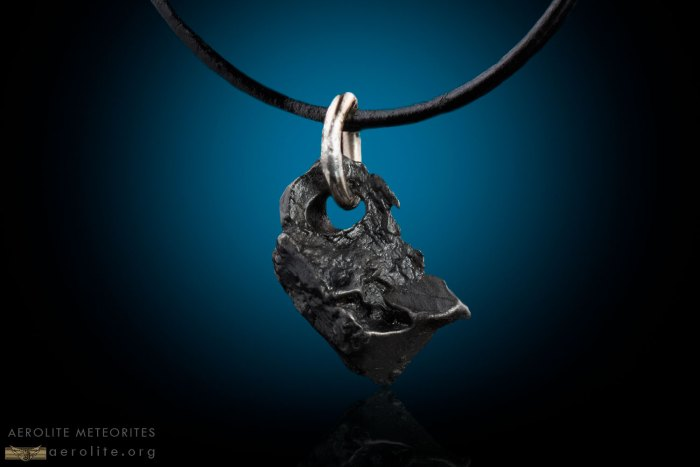 Campo-Necklace