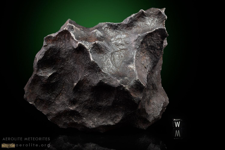 gibeon-6-4-kilograms-v