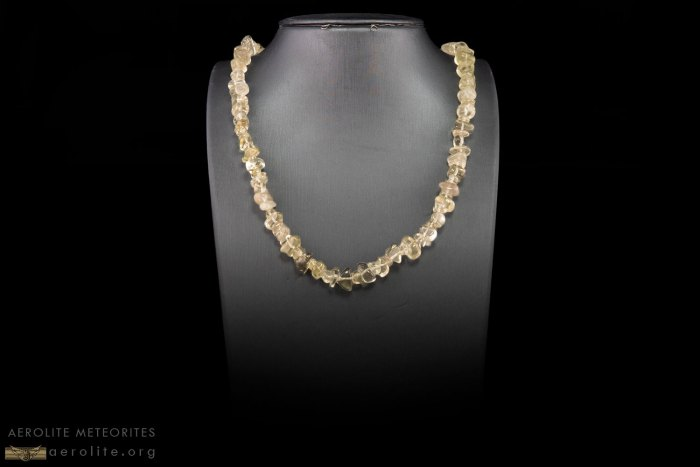 ldg-necklace-35-2-i