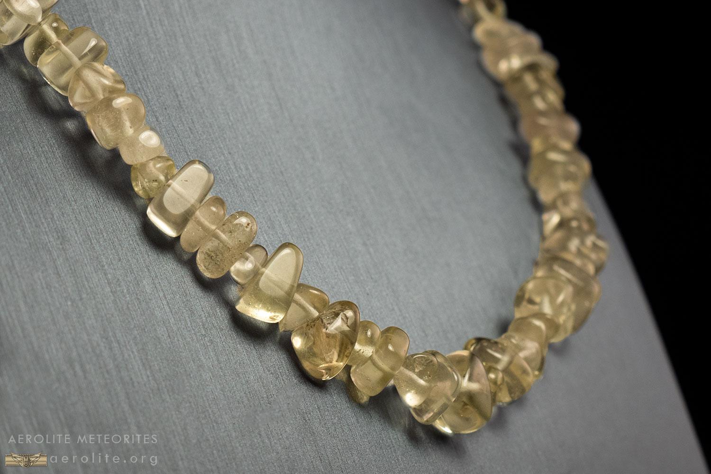 ldg-necklace-35-2-ii