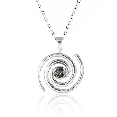 spiral-galaxy-meteorite-necklace