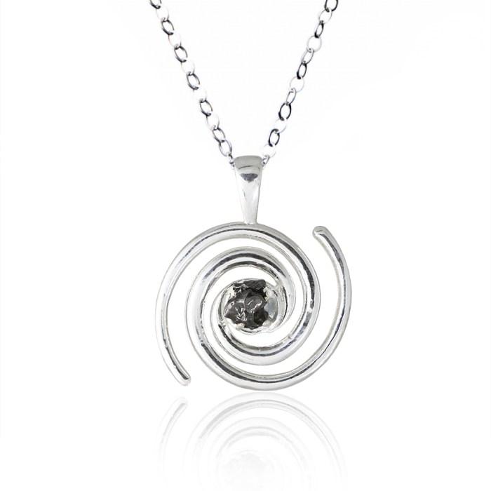 spiral-galaxy-meteorite-necklace