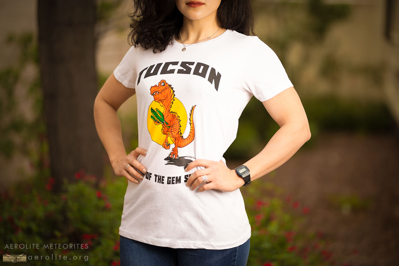 Tucson-gem-show-tshirt-i