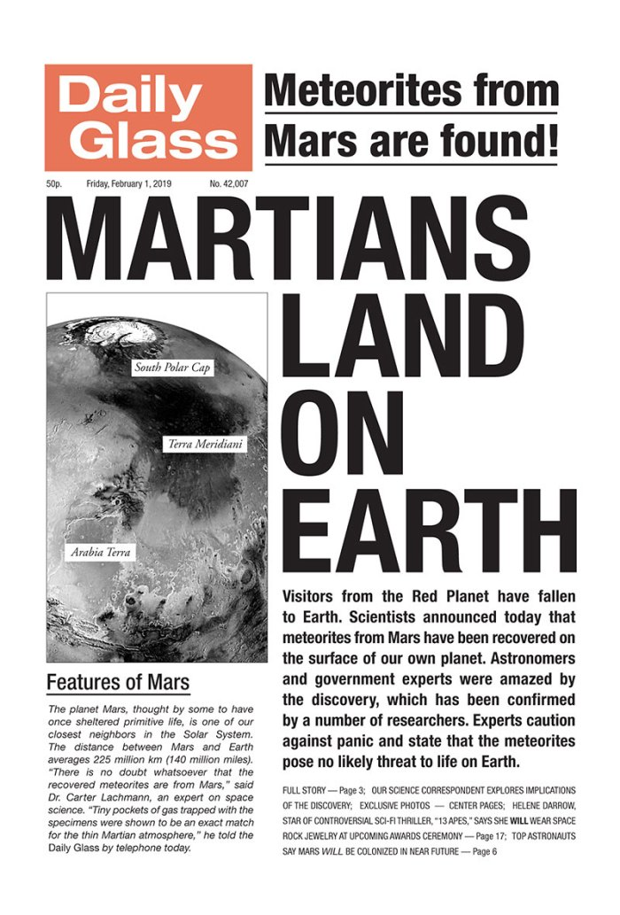 mars-paper