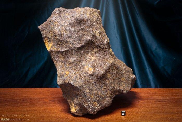 Canyon Diablo 42kg-4