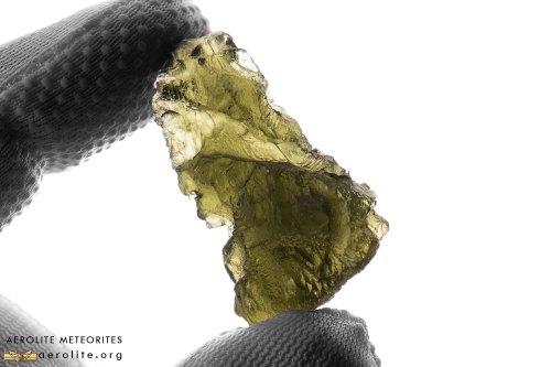 moldavite-10-6-i