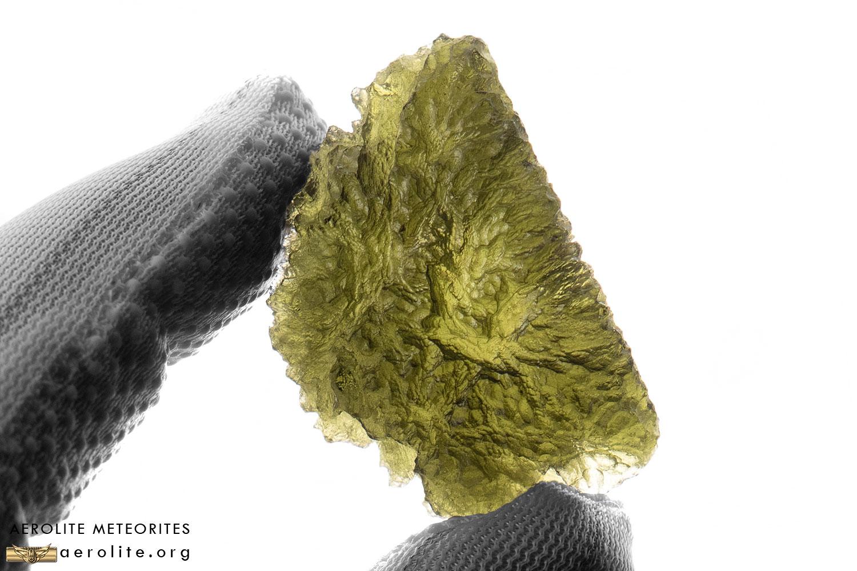 genuine-moldavite-15-2-i