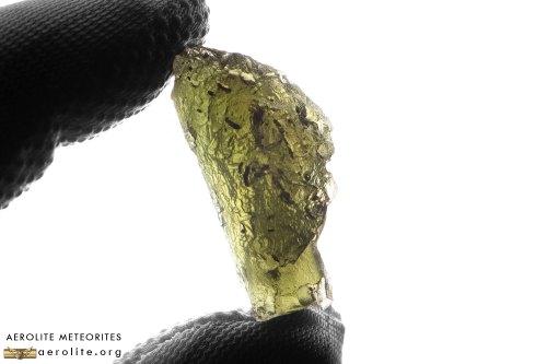 moldavite-7-4-i