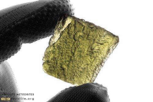 moldavite-9-6-i