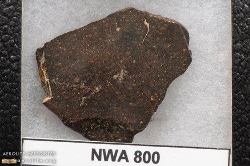nwa-800-52-4-iii