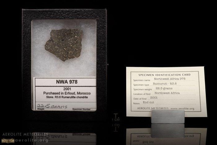 nwa-978-22-5-ii