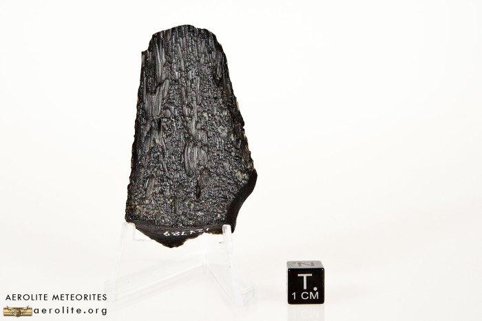 tektite-35-0-ii