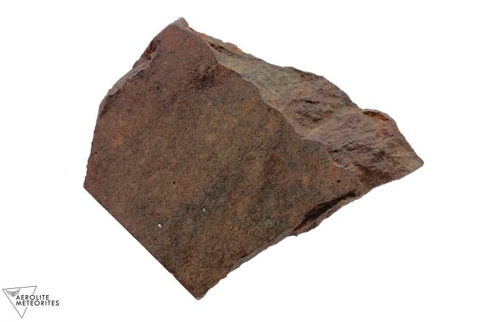 Hamilton 45.7 grams-ii